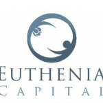 Euthenia Capital US
