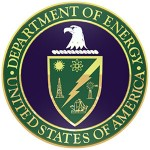 US-Department-of-Energy-Logo