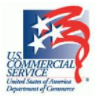 Department of Commerce/ U.S. Commercial Service