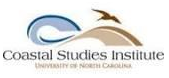 UNC-Coastal Studies Institute