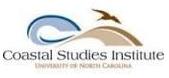 UNC-Coastal Studies Institute
