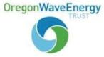 Ocean Wave Energy Trust