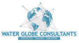 Water Globe Consultants